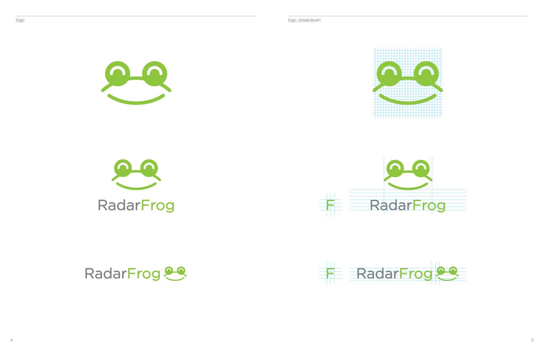 borysenko_GHM_RadarFrog_Guidelines_01