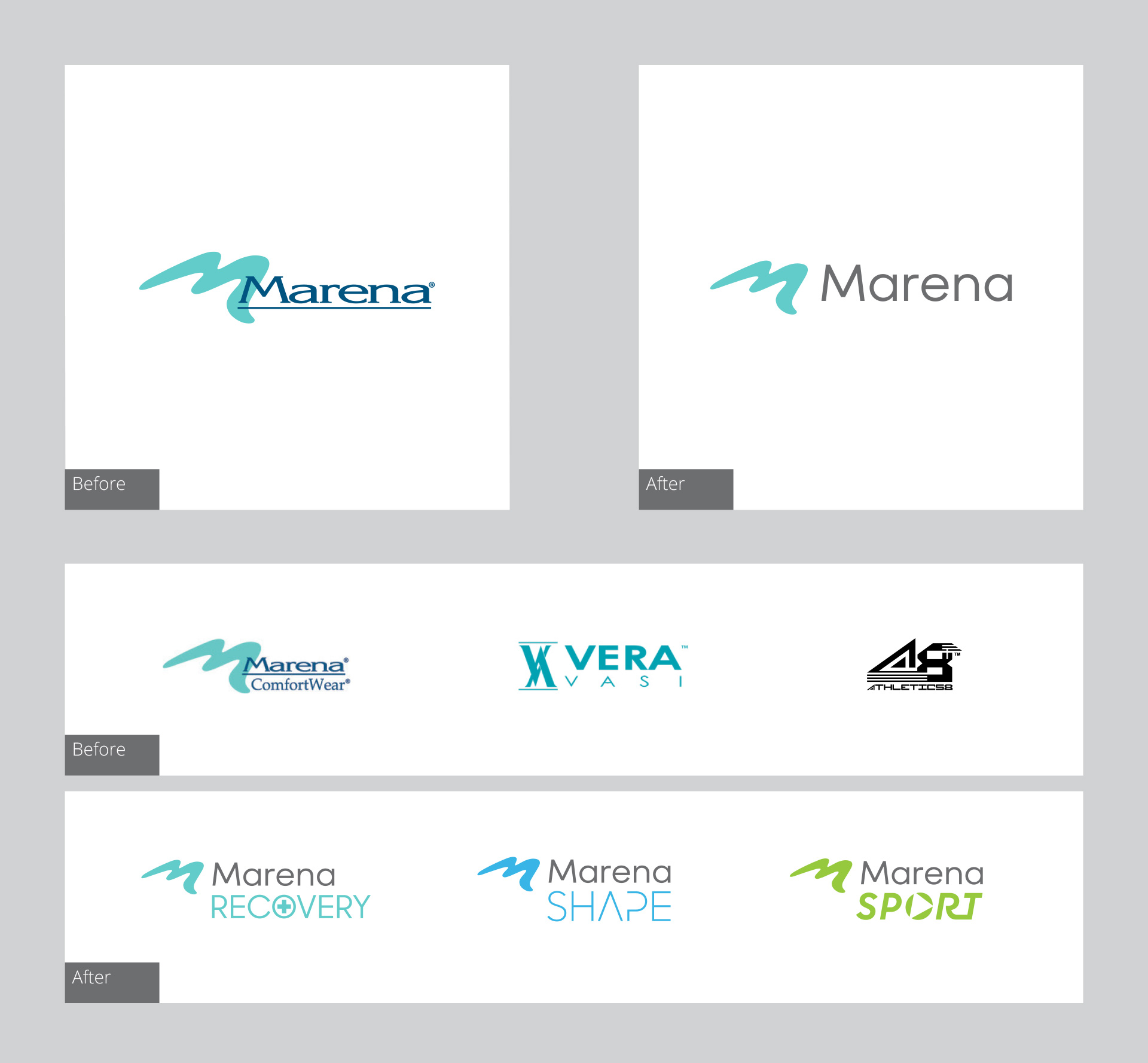 01-logos-before-after
