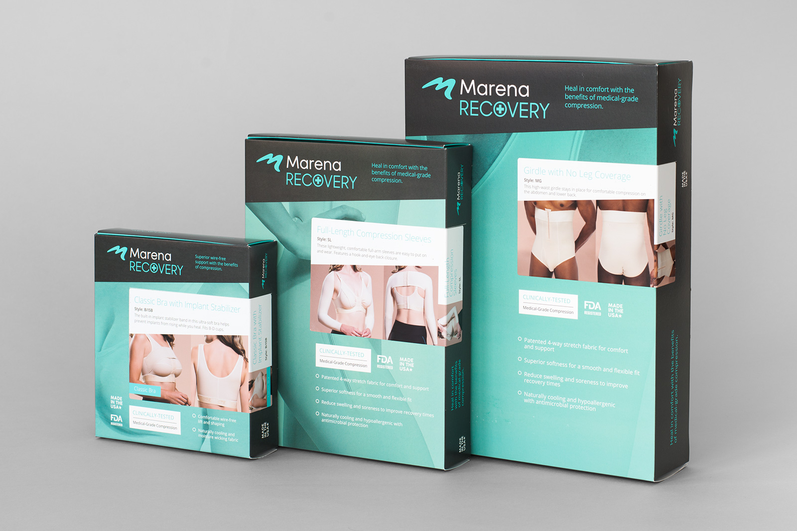 marena-sport-recovery-01
