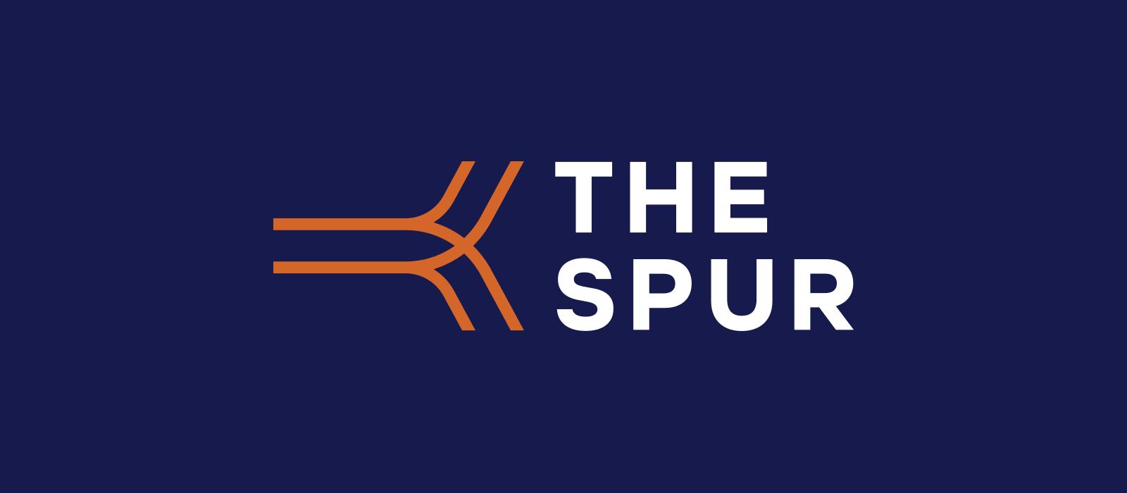 the-spur-logo-hero