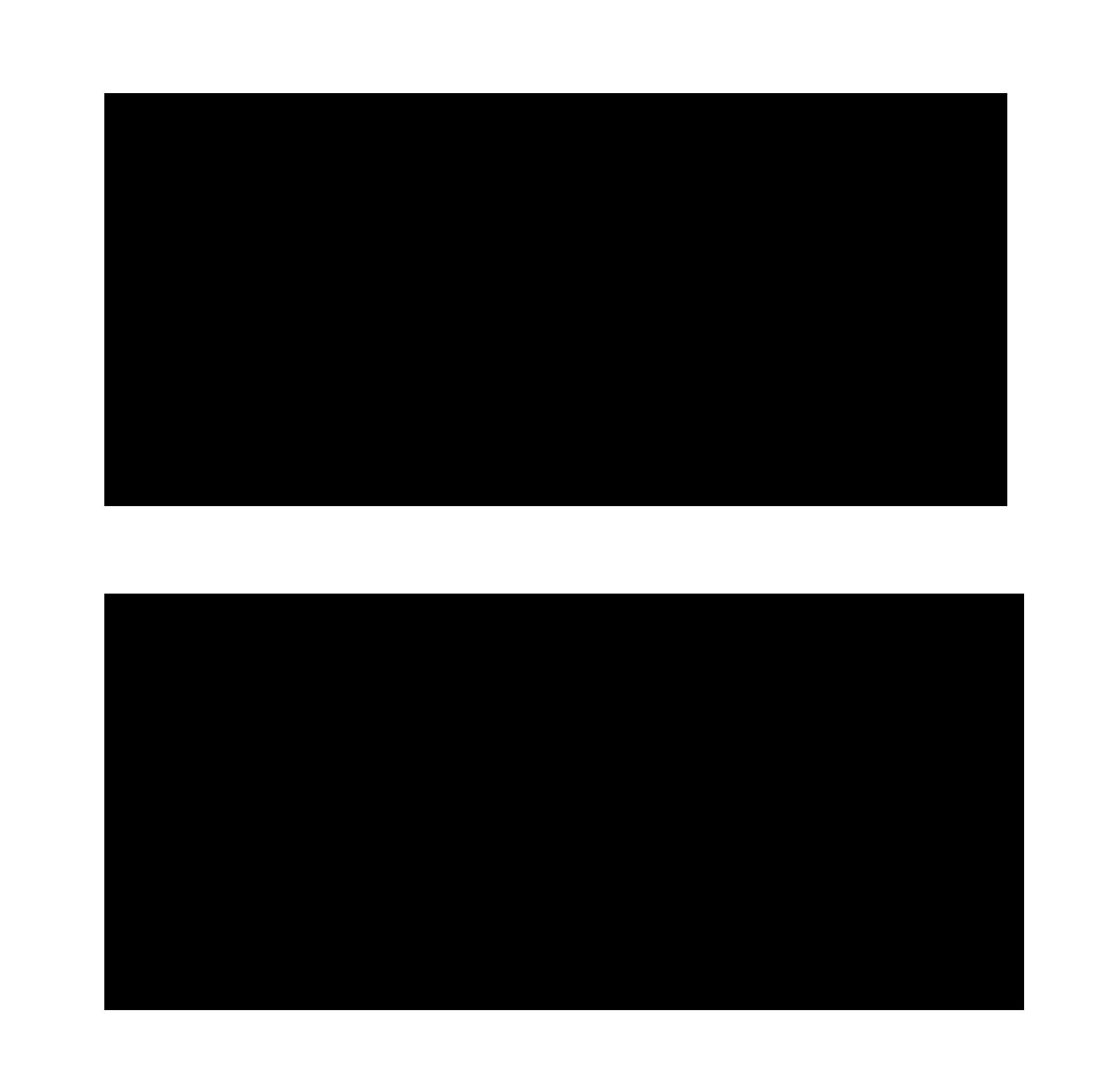 the-max-logo-concepts-01